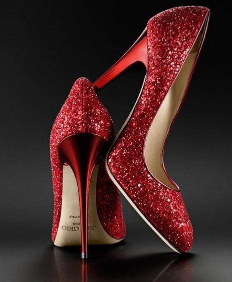 Jimmy Choo Shoes 4fadb21e74