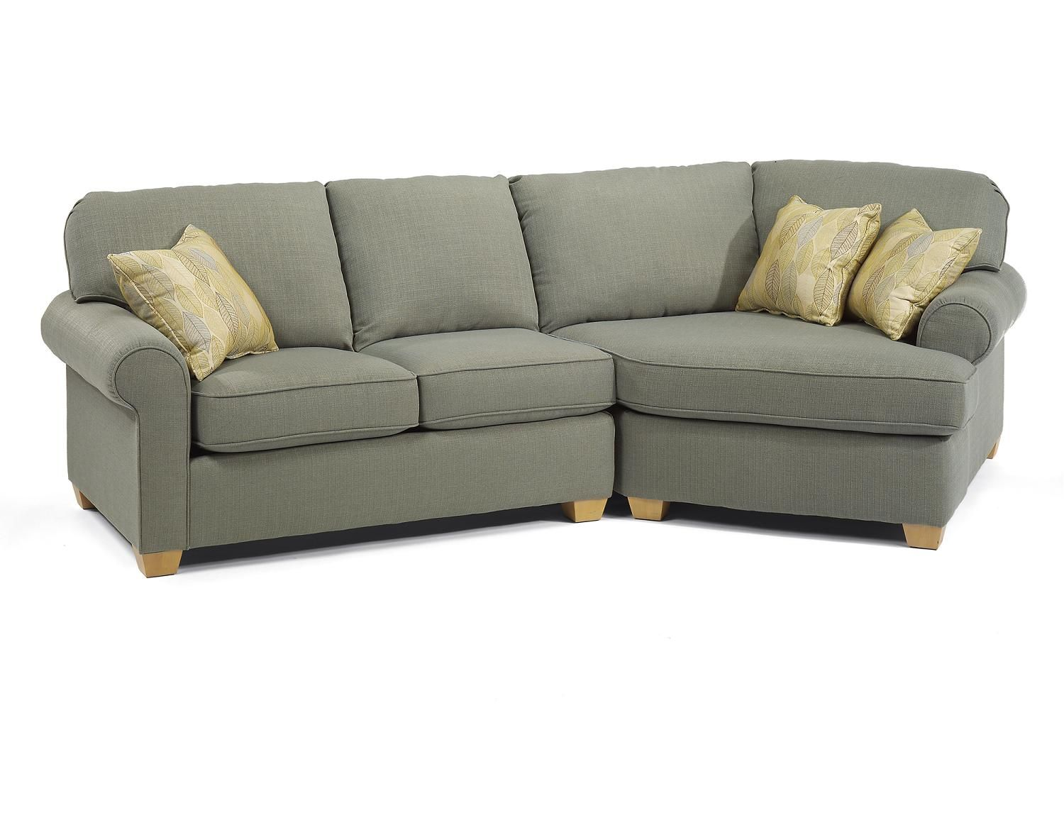 Surprising Angled Chaise Sofa Plymouth Furniture For The Home Theyellowbook Wood Chair Design Ideas Theyellowbookinfo
