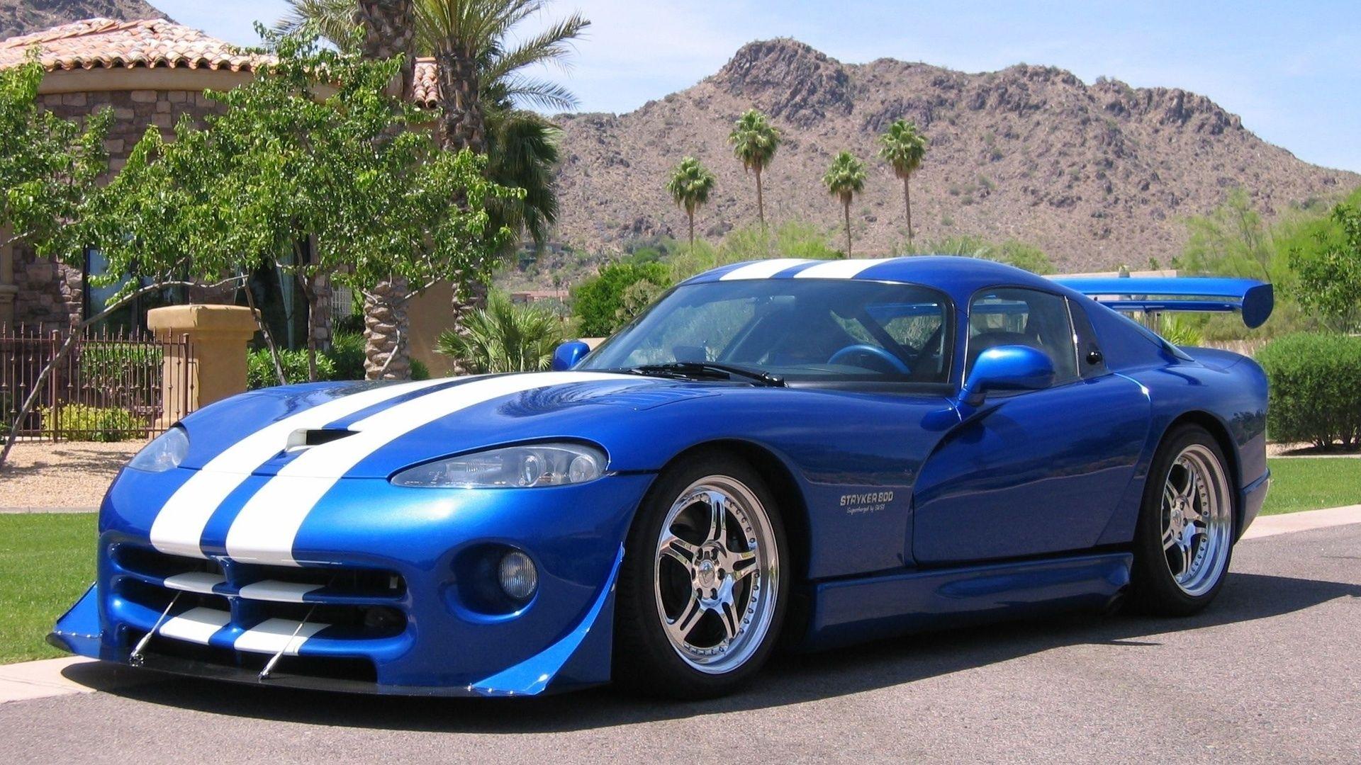 Viper babes wallpaper dodge viper gts tuning car cars dodge