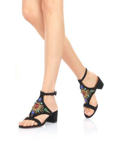 Aquazzura-Block-heel-Desert-sun-50-Black-Suede-Dressed.jpg