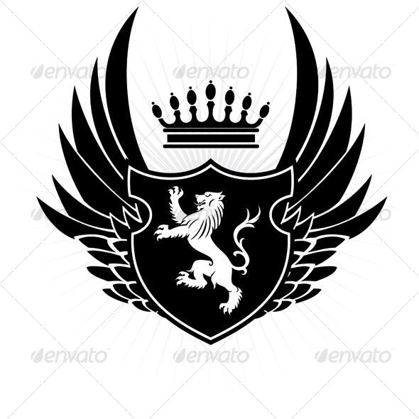 lion crest logos tattoo and tattoo rh pinterest co uk
