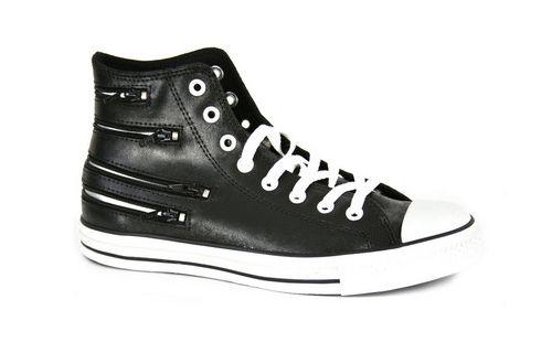 c1895da0228 converse de bota 10