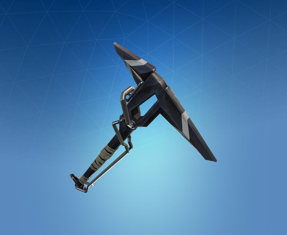 Fortnite Pickaxes In 2020 Star Wars Drawings Fortnite Fighter Jets