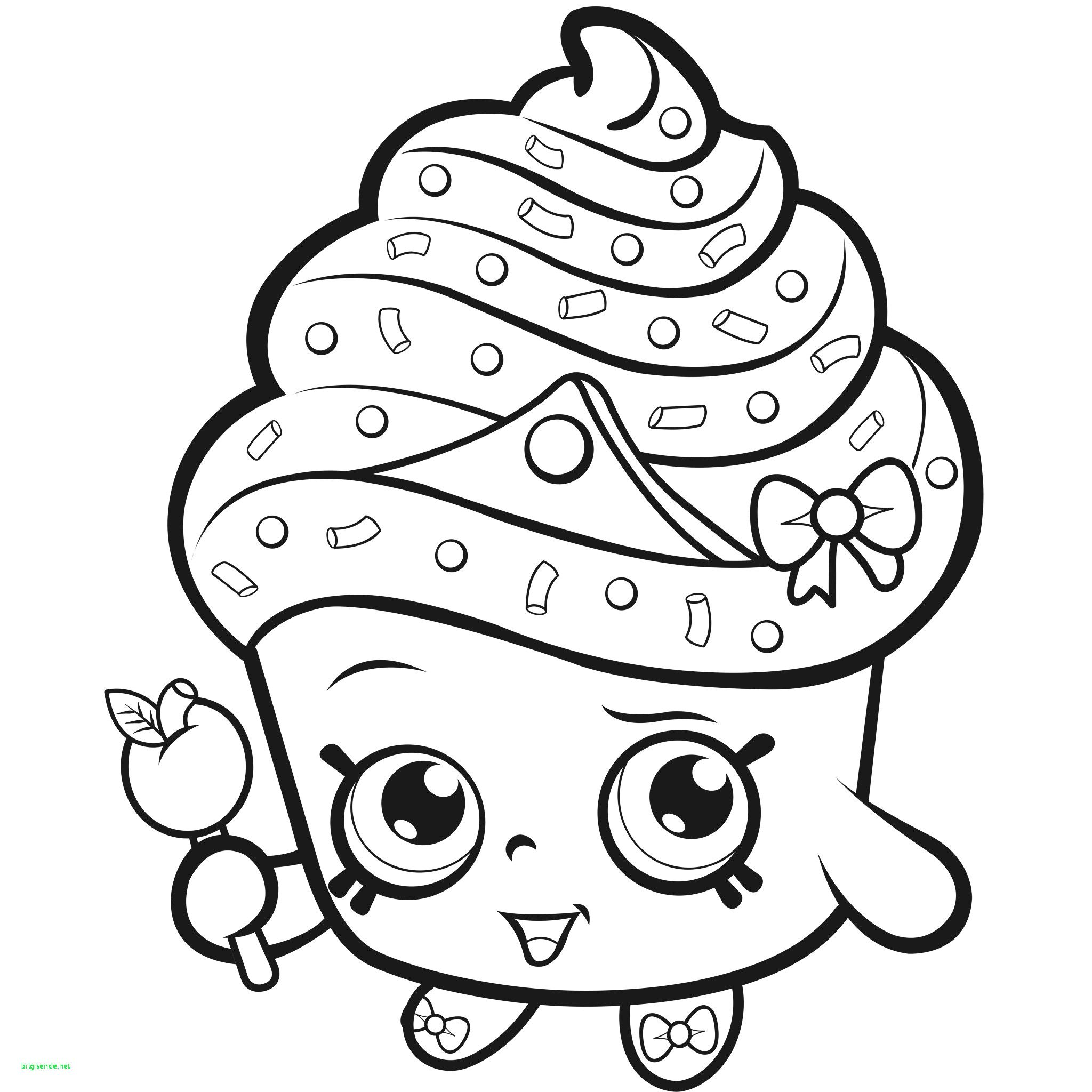 Rainbow Corn Colouring Pages Uk Collection
