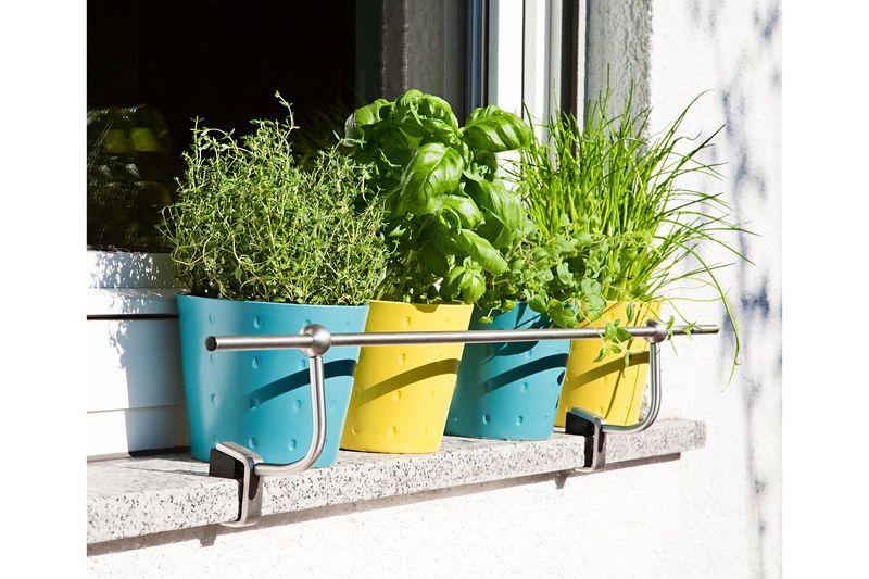 conseils deco exterieure accessoires de jardin balcon. Black Bedroom Furniture Sets. Home Design Ideas