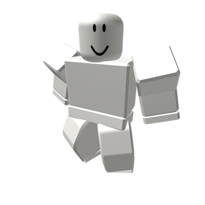 Free Animation Pack Roblox Customize Your Avatar With The Robot Animation Pack And Millions Of Other Items Mix Match This Package With Other Items Roblox Animation Roblox Gifts Roblox