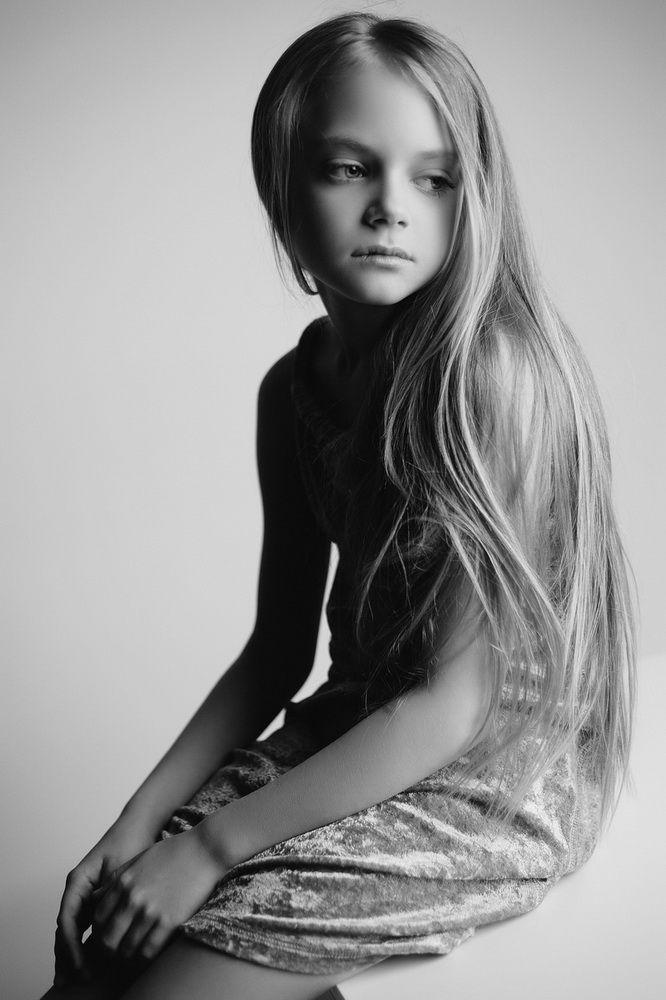 Sofia Gurova