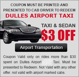 SELAM transportation Coupon & Promo Codes