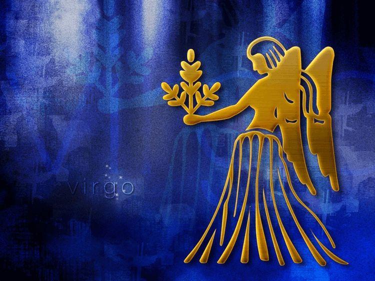 Sternzeichen Jungfrau - Liebes- und Berufshoroskop für 2015