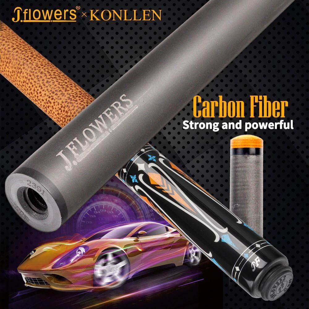 39++ Carbon fiber golf ferrules ideas in 2021