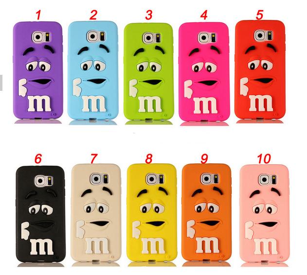 iphone 6 case mandm