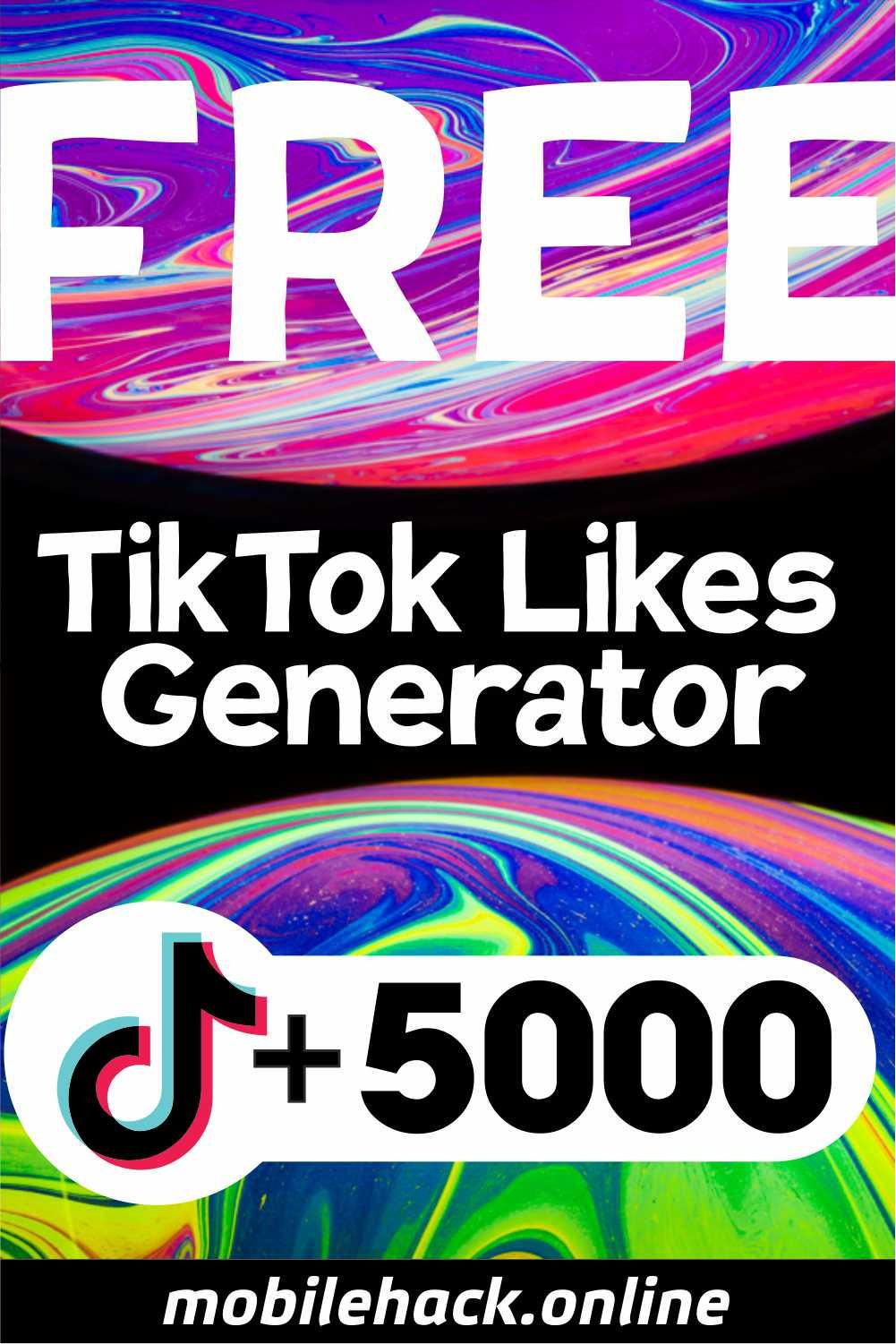 New Useful Tips On How To Manage Your Tiktok Account How To Get Followers Free Followers Get Instagram Followers