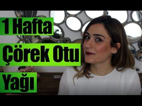 Sac Beyazlamasina Karsi Kur Prof Ibrahim Saracoglu Youtube