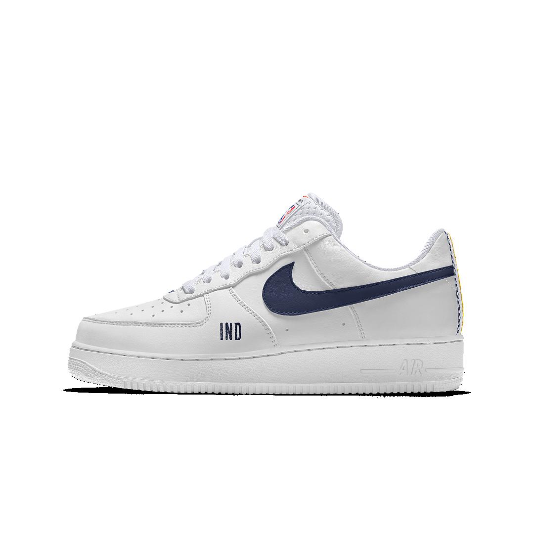 Multi-Color) | Nike air force, Nike