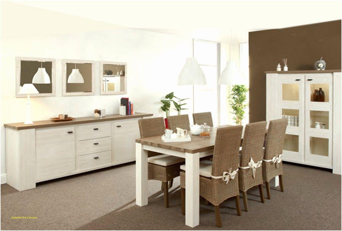 buffet salle manger conforama  Dining room sets, Modern