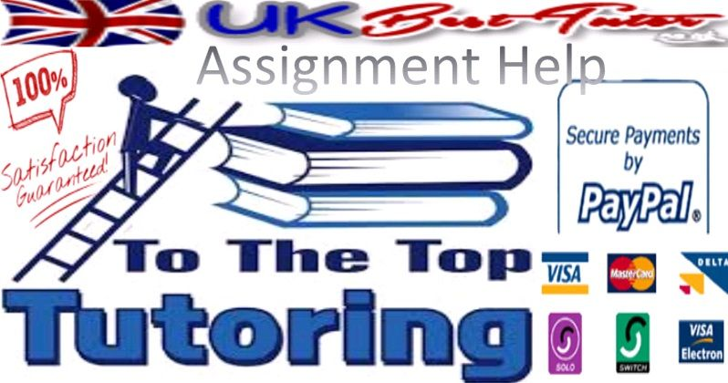UK_Best_Tutor is one of the most academic education