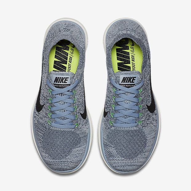 4546c5a0ef83 ireland cheap nike free tr 5 flyknit metallic nike training shoes mens  womens trainers squadron blue metallic silver blue 387a7 fcc8a  promo code  for nike ...