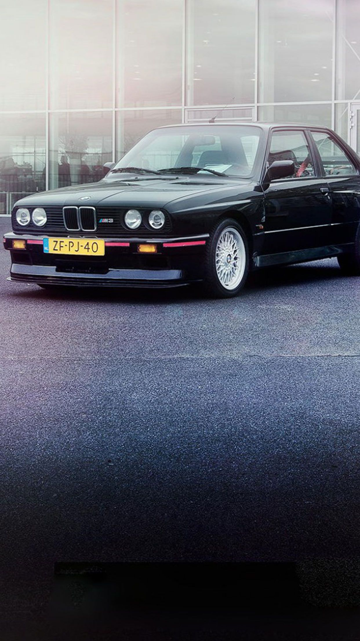 black bmw car wallpaper iphone android wallpaper black bmw more on