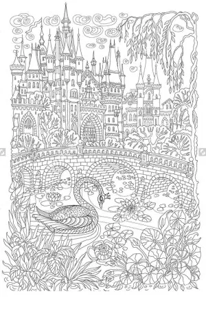 Love Coloring Pages Best Coloring Pages For Kids Mom Coloring Pages Love Coloring Pages Heart Coloring Pages
