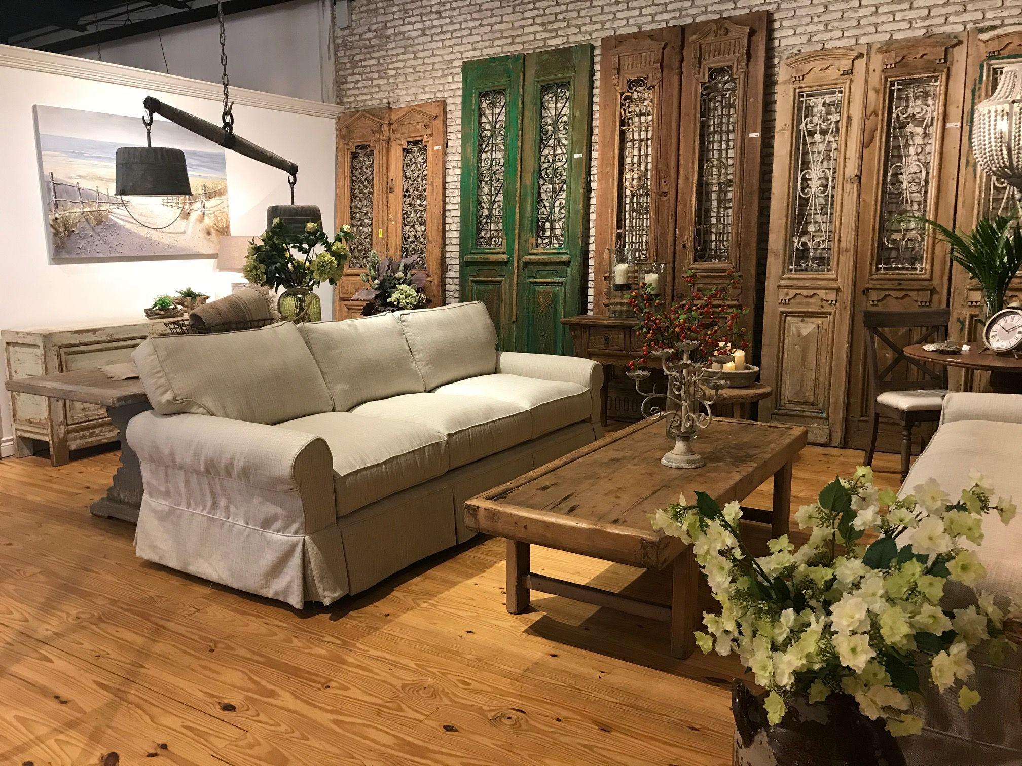 93c472cf440298db489175bf33c01b46 - Best Furniture Stores Palm Beach Gardens