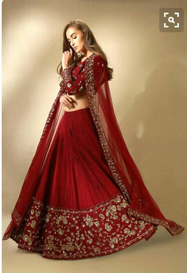 Pin by Abloom Fashion House on Fashion Fiesta | Pinterest | Indian ...
