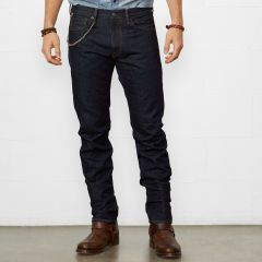 Slim-Fit Brezna Jean - Denim & Supply Slim - RalphLauren.com