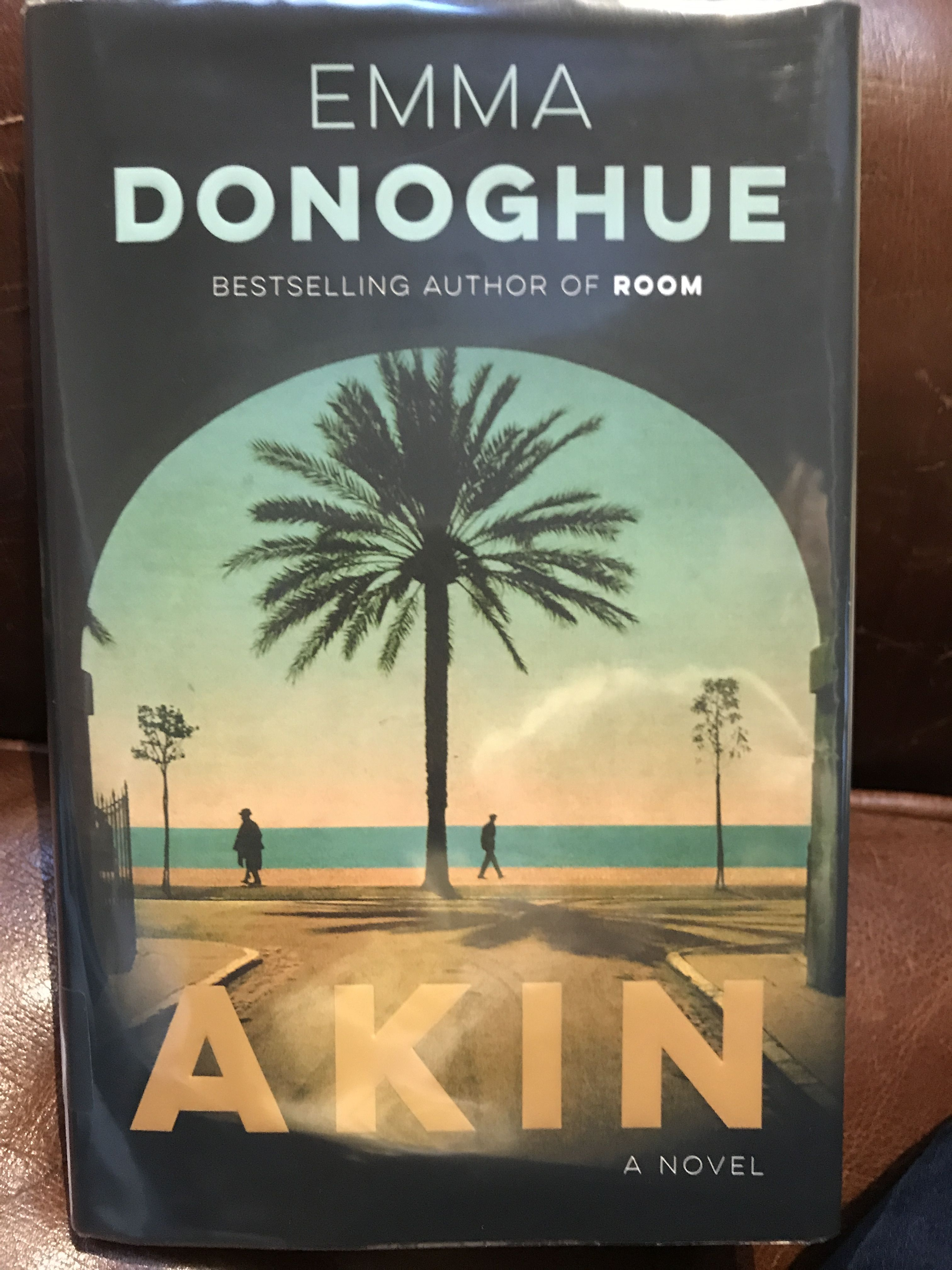 Akin by emma donoghue emma donoghue bestselling author