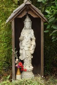 Description Kwan yin (green gulch).jpg