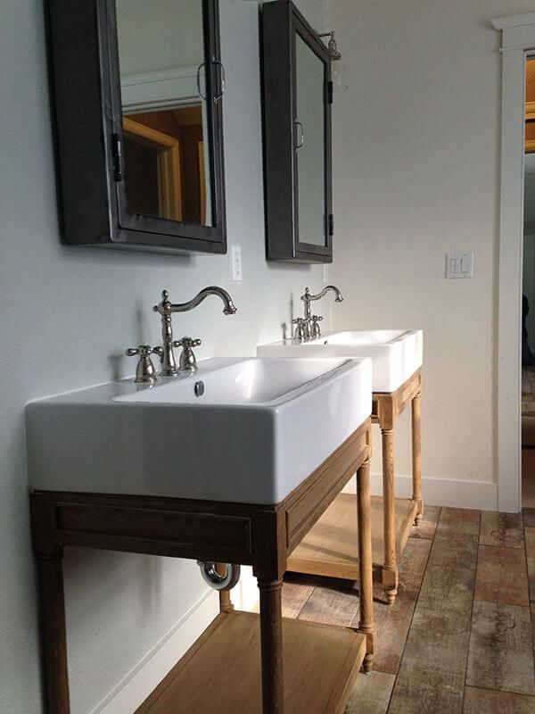 Pin By Starwood Renovation On Denver Bathroom Remodel Clawfoot Extraordinary Denver Bathroom Remodel