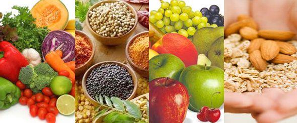 comidas para pacientes con acido urico medicamentos para la gota pdf porque se hace el acido urico