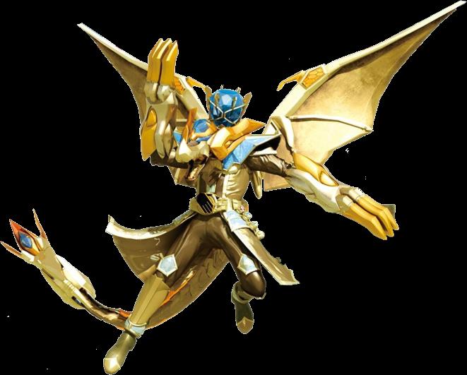 kamen rider wizard infinity dragon gold form おしゃれまとめの人気アイデア pinterest godz z fan 仮面ライダーウィザード ウィザード ショッカーライダー