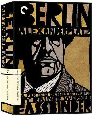 Berlin Alexanderplatz Berlin Poster Poster Art