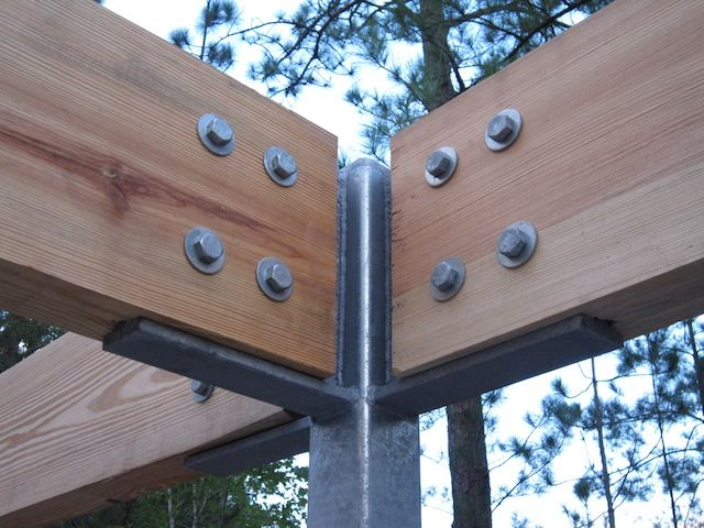 Church House Beams Details Pinterest Beams Woods