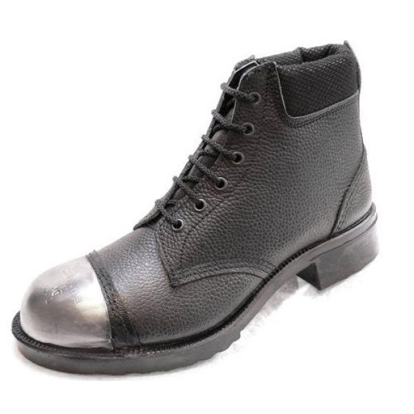 work boots mens steel toe