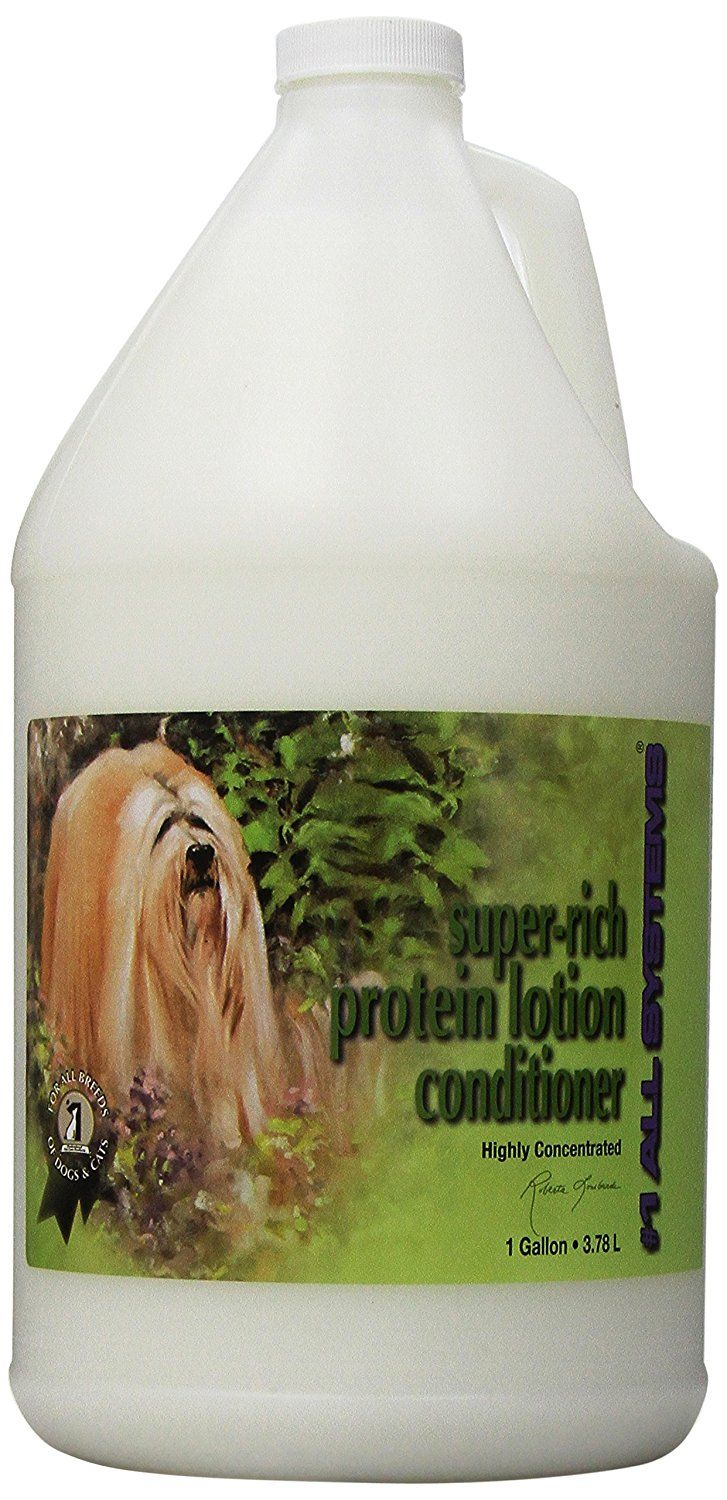 No 1 All Systems Super Rich Protein Lotion Pet Conditioner 1 Gallon Check This Awesome Image Raw Cat Food Diet Homemade Raw Cat Food Raw Cat Food Recipes