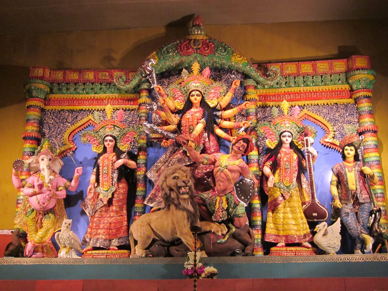 17 best Durga Puja images on Pinterest