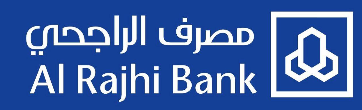 مصرف الراجحي يعلن عن توفر وظائف شاغرة Company Logo Tech Company Logos Allianz Logo