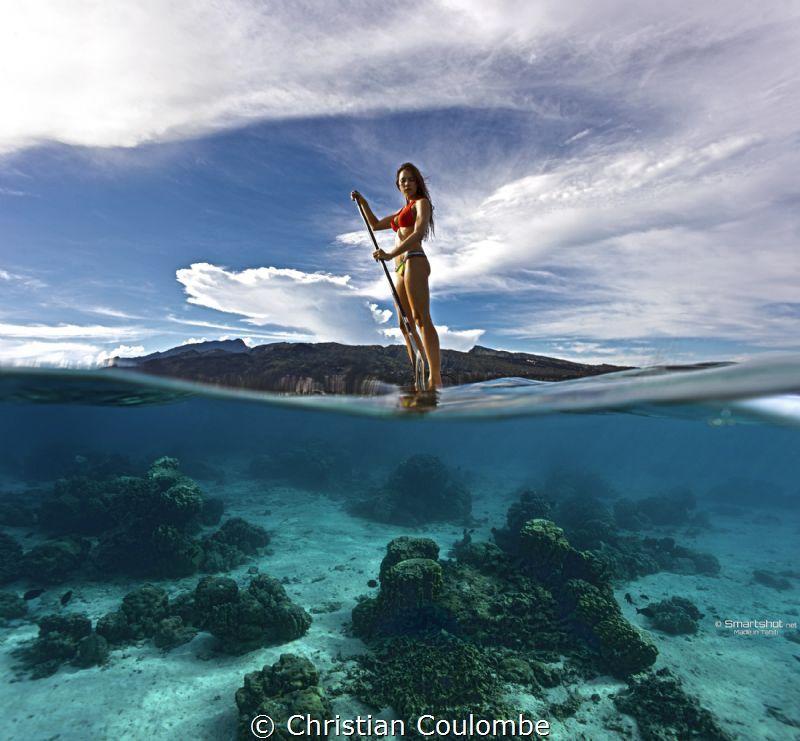 20 Most Creative Photos | Underwater photography