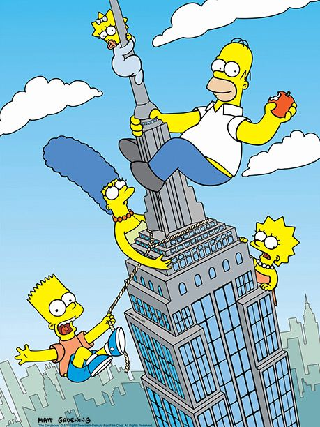 The Simpsons 25 Best Episodes Ever Photo 1 Of 25 Ew Com Funniest Simpsons Episodes The Simpsons The Simpsons Movie