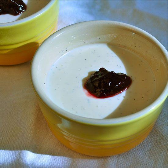 Vanilla Bean Paste Uses and Vanilla Bean Paste Recipes - Babble