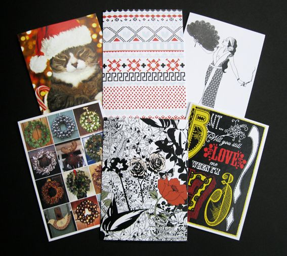Greeting card printing all shapes and sizes sooo much choice greeting card printing all shapes and sizes sooo much choice m4hsunfo