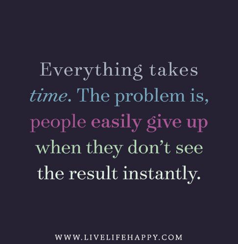 Live Life Happy Inspiring You Daily With Great Quotes Quotes Perfection Quotes Live Life Happy