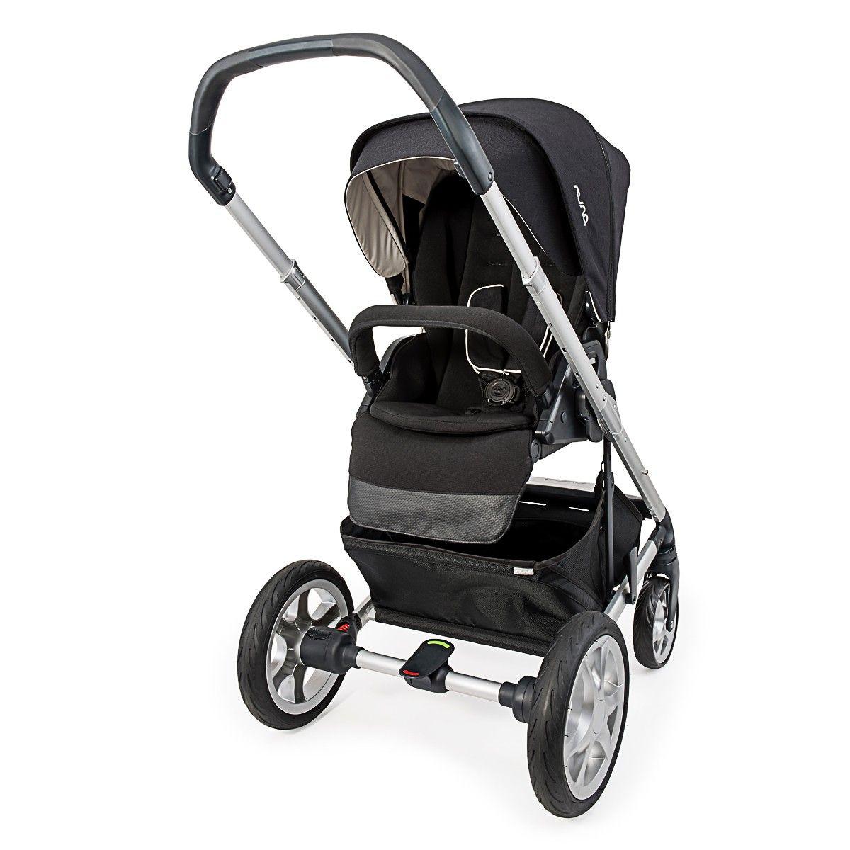 Nuna mixx stroller nuna mixx stroller stroller baby