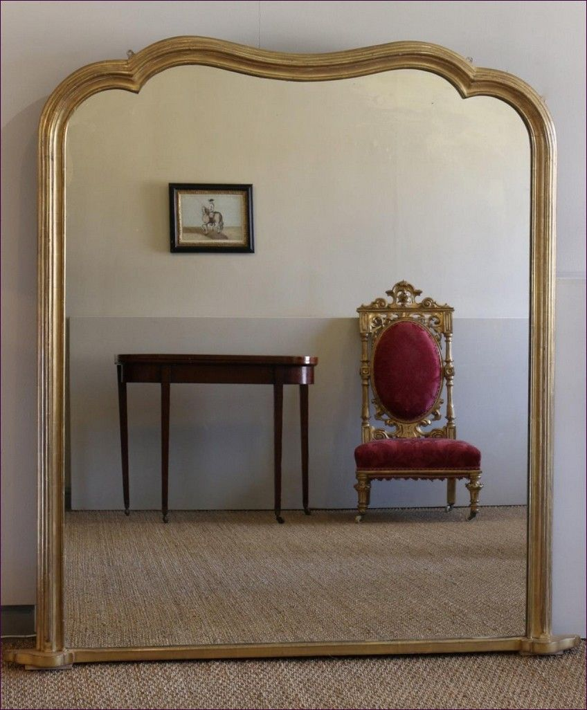 Furniture:Big Long Mirrors Full Length Mirrors For Sale