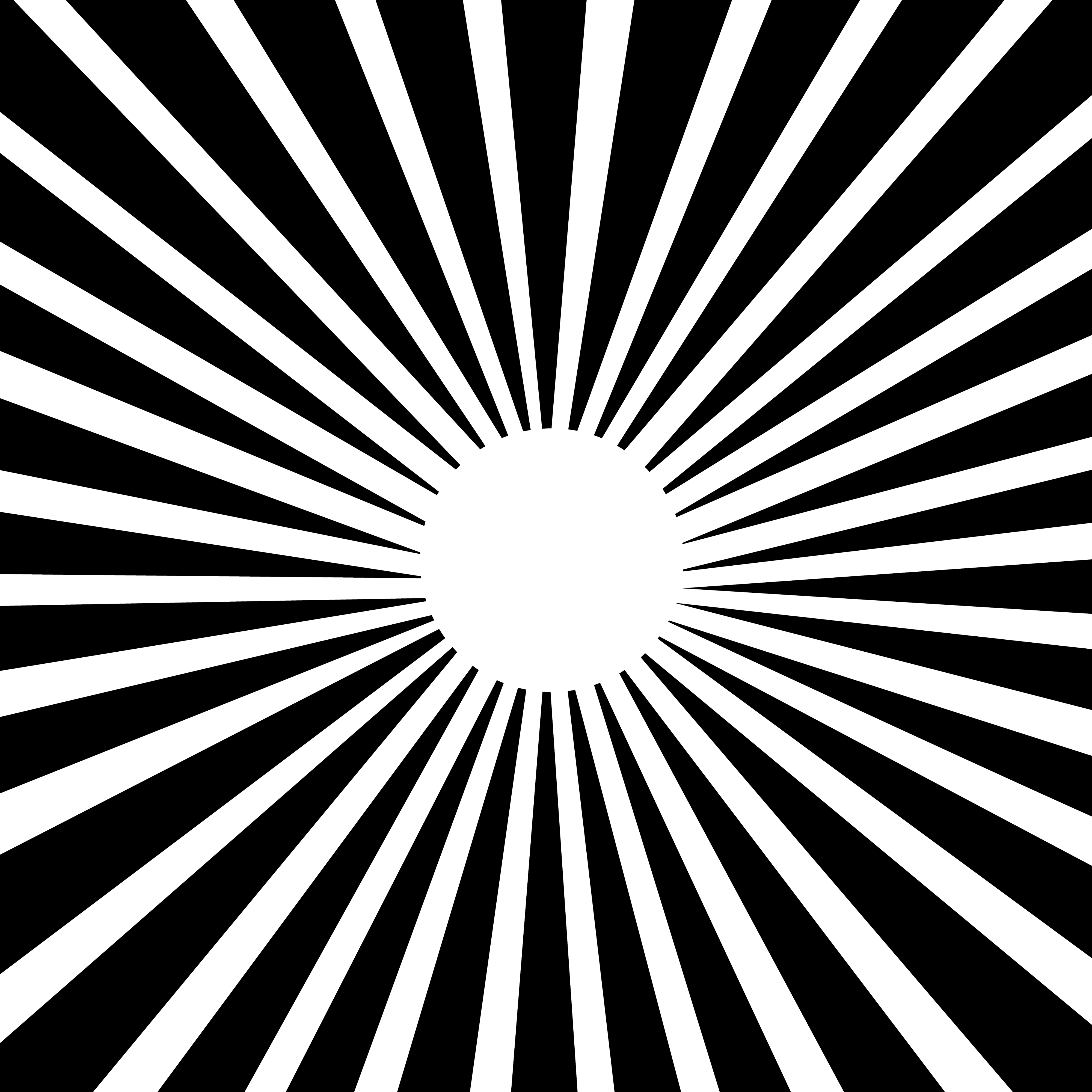Google Image Result For Http Sweetclipart Com Multisite Sweetclipart Files Line Burst Sun Patt Black And White Lines White Pattern Background Black And White
