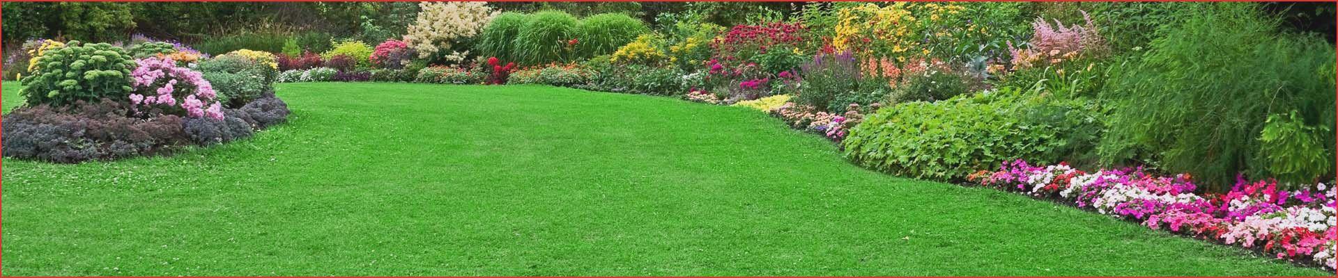Garten Design 27 Das Beste Von Trampolin Fur Den Garten O66p My Favorite Outdoor Decor Outdoor Sports