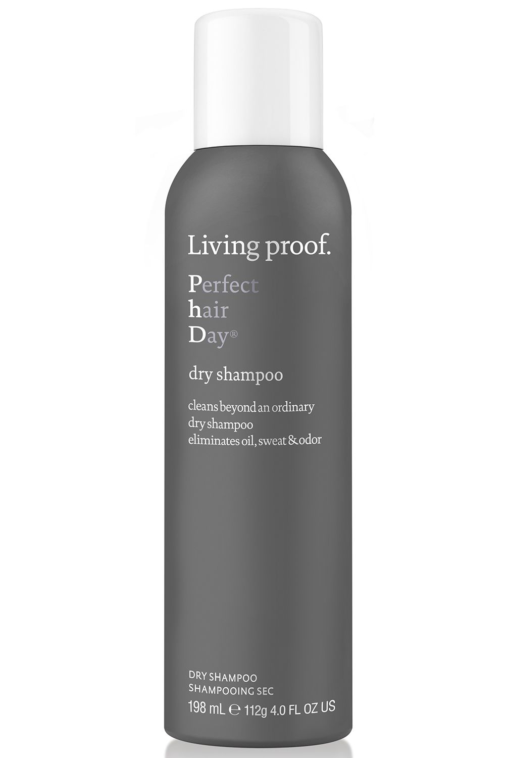 16 Dry Shampoos So Good You Ll Never Want To Wash Your Hair Dry Shampoo Best Dry Shampoo Perfect Hair Day