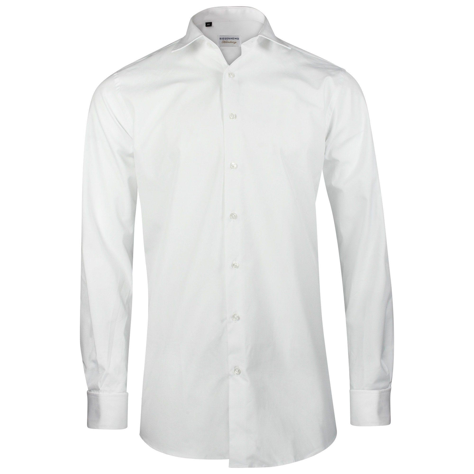 Hemd London Extra Langer Arm 72 Cm Modern Fit Riesenhemd Hamburg Hemd Mode Fur Grosse Manner Grosse Manner