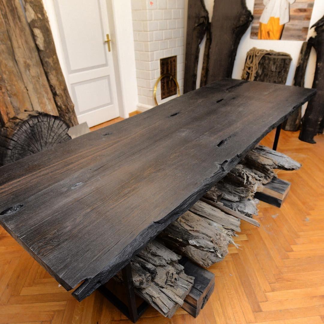 300x100x5cm  Table Top. .