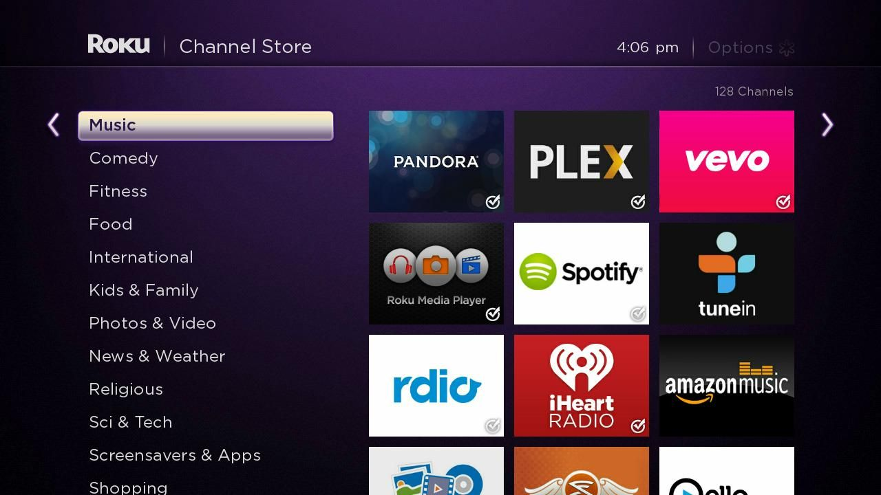 Six Tips To Turn Your Roku Tv Or Roku Player Into Your Home S